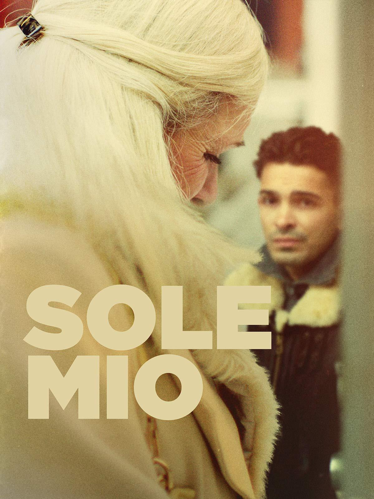 Sole mio on Amazon Prime Video UK