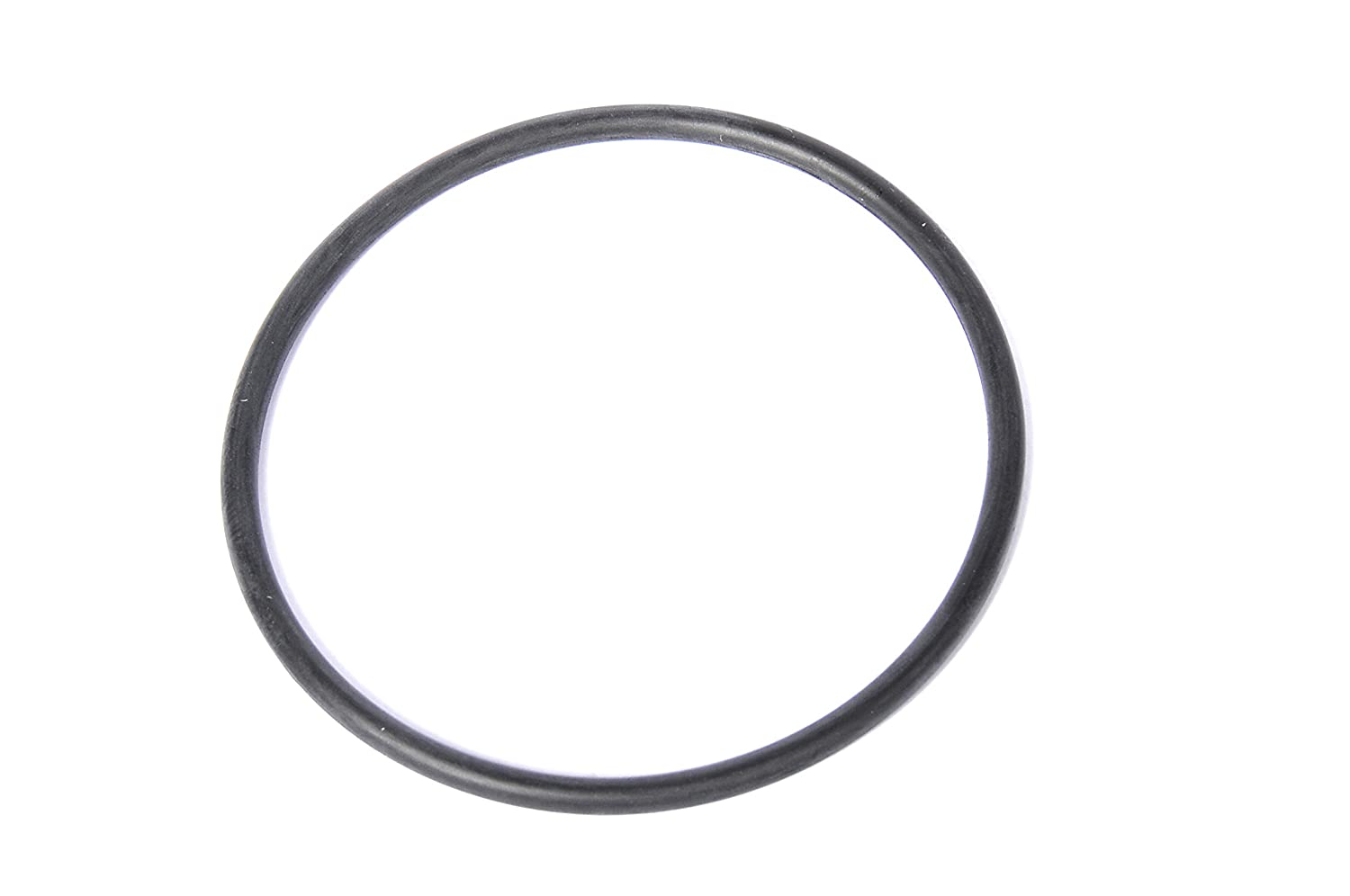 ACDelco 24422922 GM Original Equipment Engine Coolant Thermostat O-Ring