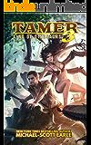 Tamer: King of Dinosaurs 3 (English Edition)