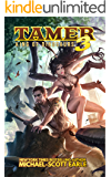 Tamer: King of Dinosaurs 3