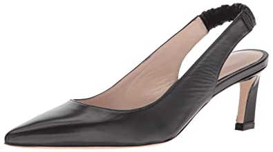 f3df8f3443b Amazon.com  Stuart Weitzman Women s Hayday  Shoes