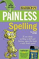 Painless Spelling (Barron's