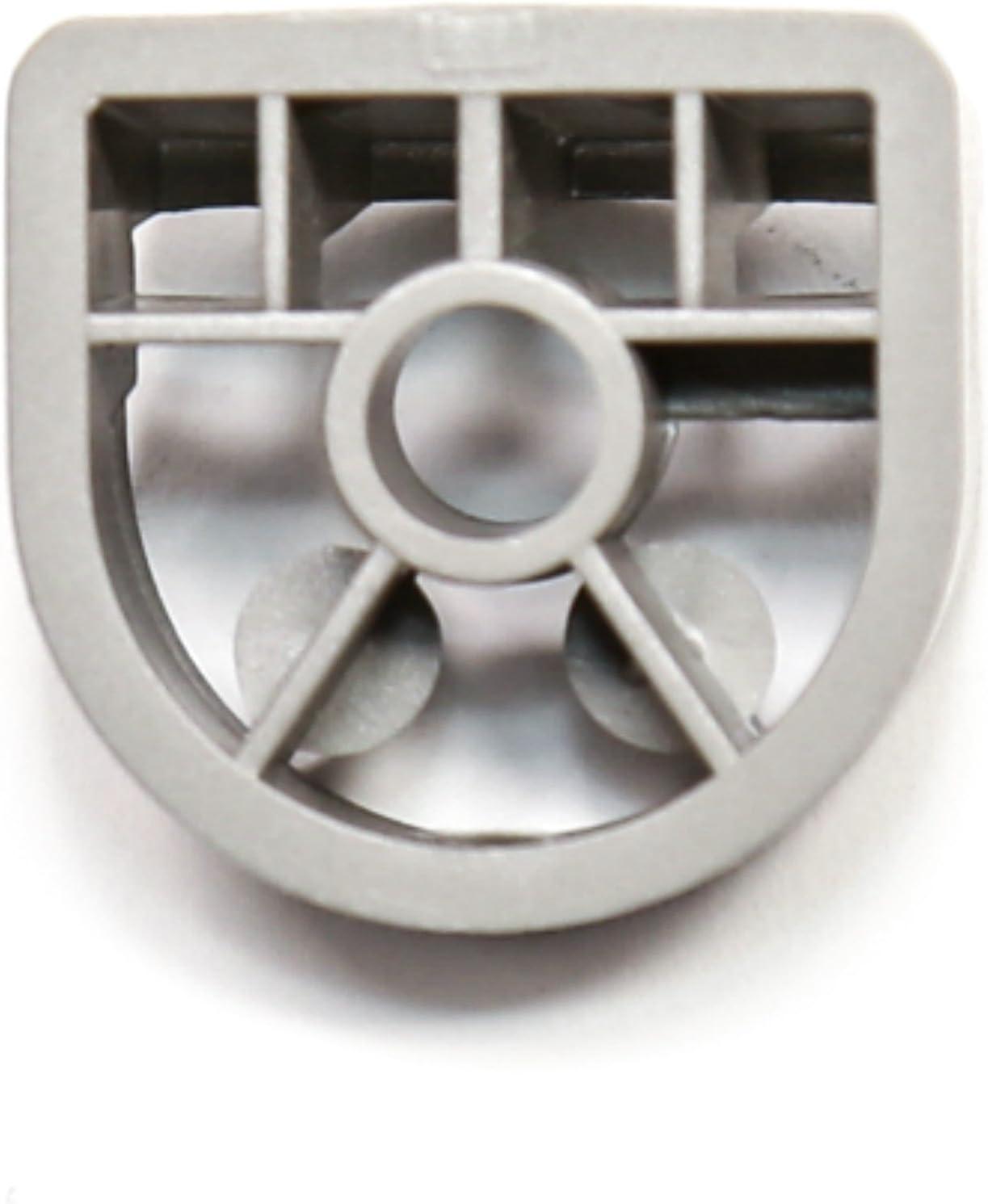 Bosch BOSCH 615352 Cap Shaped Handle