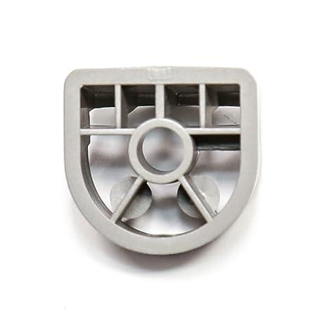 Amazon.com: 615352 Bosch lavaplatos Endcap: Home Improvement