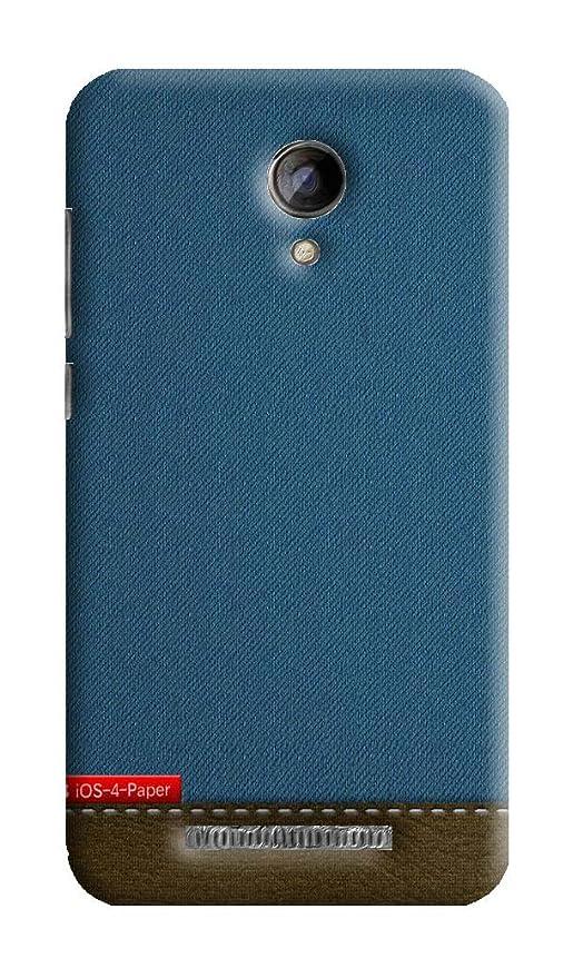 quality design 04d59 3f7f5 Voto V2 | Voto V2 Back Cover | Voto V2 Back Case: Amazon.in: Electronics