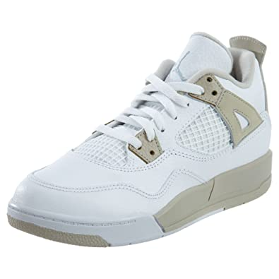 6f6a59ee84af Image Unavailable. Image not available for. Color  Jordan 4 Retro ...