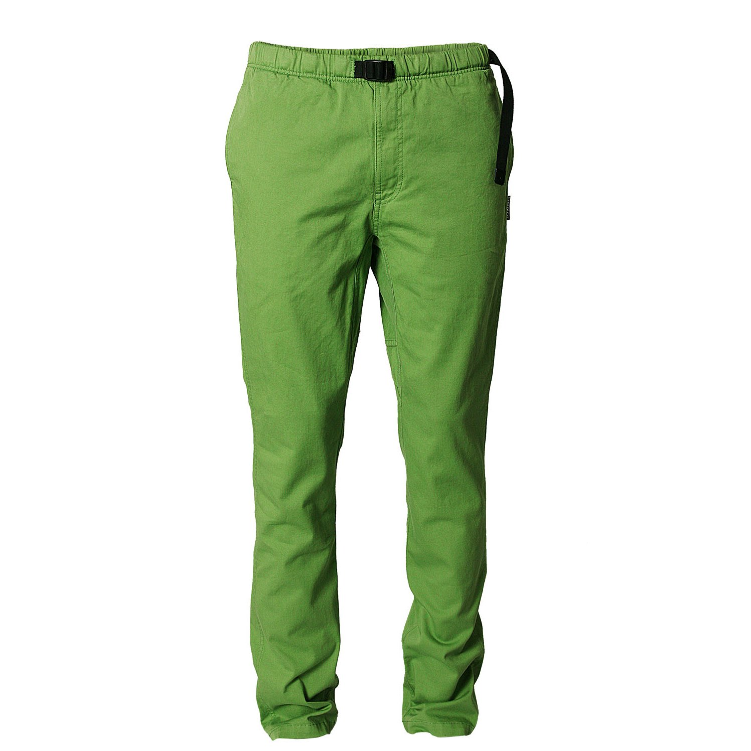 Boulderhose Herren lang Outdoorhose PADUS von Rejoice® –– Freizeitshose Herren