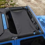 Hammock Car Roof Bed For Jeep Wrangler