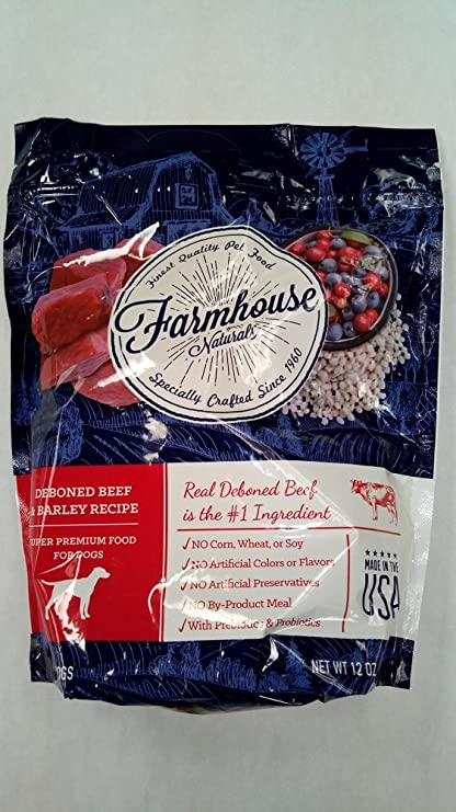 Best Dog Food For Siberian Huskies 2020 Dog Food Advisor