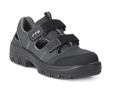 S1p Src Sicherheits Sandale Nice Ftg Revolution OnXN0P8wk