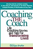 Coaching the Coach