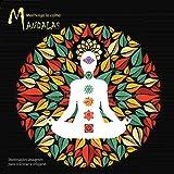 Mandalas: mantenga la calma