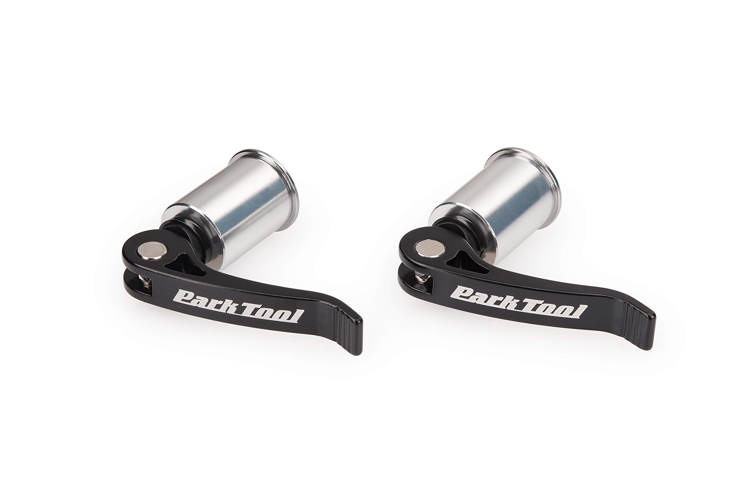 Park Tool TS-2TA Thru Axle Adaptors