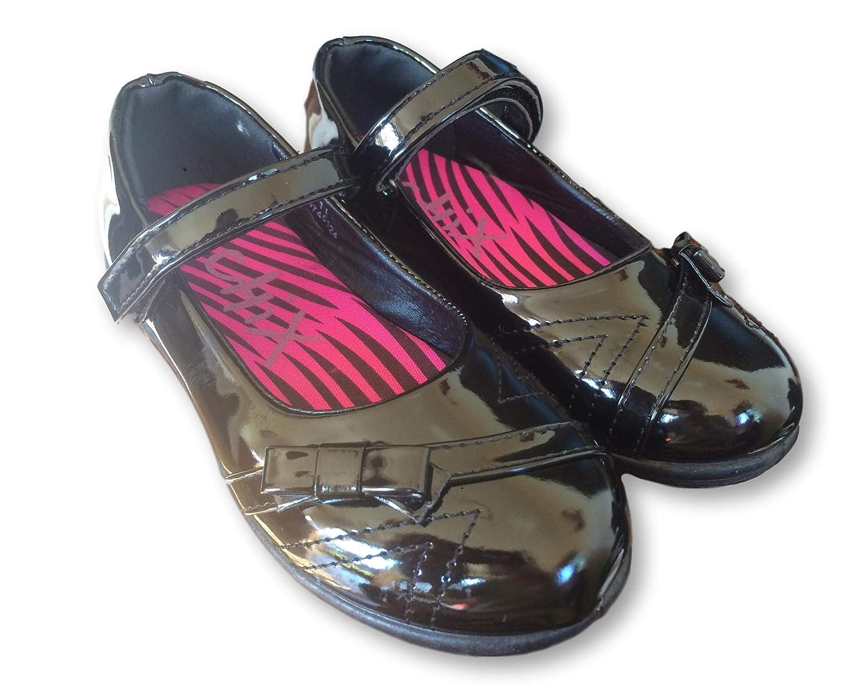 ed16bea5 Zapatos de Vestir para niña