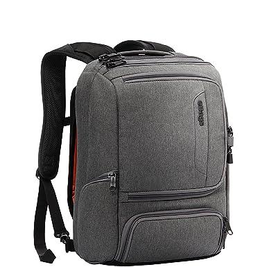 eBags Professional Slim Junior Laptop Backpack...
