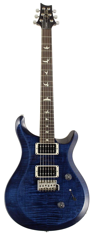 P.R.S. ポールリードスミス エレキギター S2 Custom24 (Whale Blue)   B07GCG8KQG