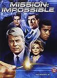 Mission impossible: L'integrale de la saison 2 [Import belge]