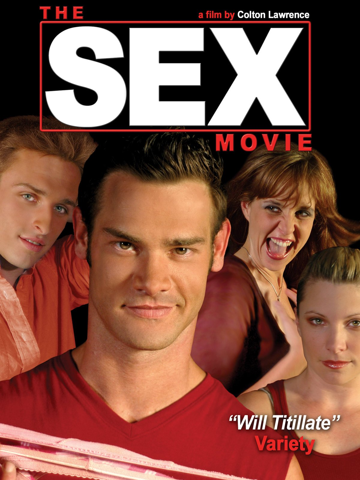 Sex cinema movies Sex Films