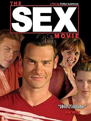 Enaçık Sex Video Izle