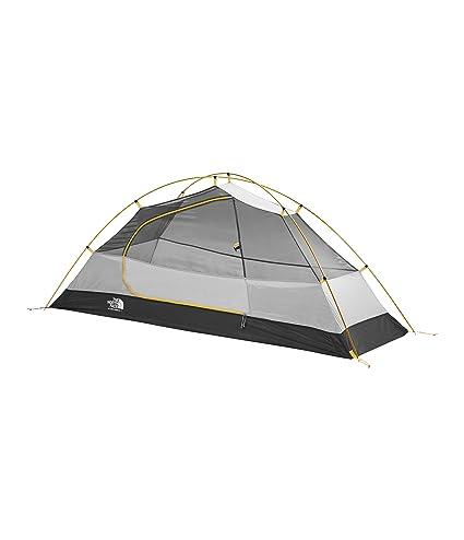 The North Face Stormbreak 1 Golden Oak/Pavement OS  sc 1 st  Amazon.com & Amazon.com : The North Face Stormbreak 1 Tent : Sports u0026 Outdoors