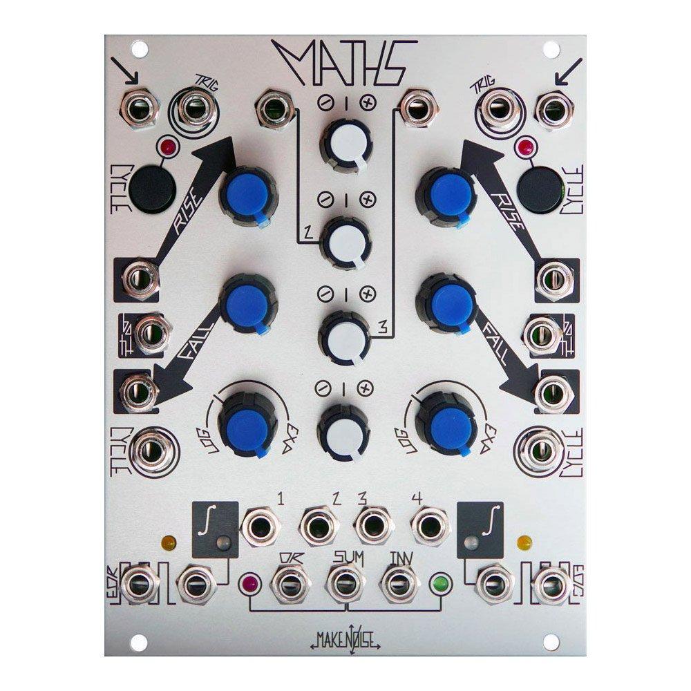 Make Noise メイクノイズ/ Make/ Maths Noise B01E2605YI, refalt:90a0c84c --- verkokajak.se