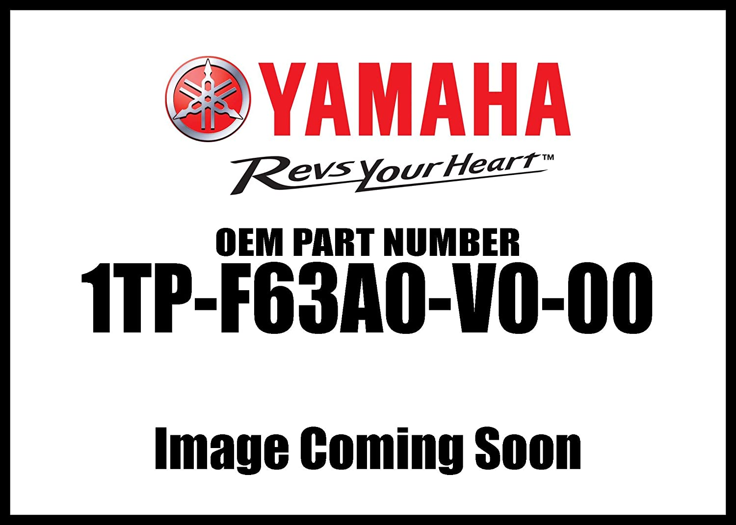 2014-2018 Yamaha Bolt Cruiser Standard Length Braided Stainless Steel Clutch Cable 1TP-F63A0-V0-00