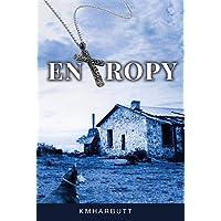 Entropy: a storm inside