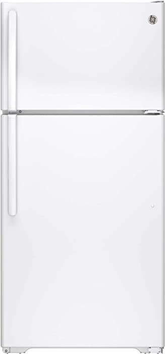 The Best Whirlpool Refrigerator 28 Stainless Double