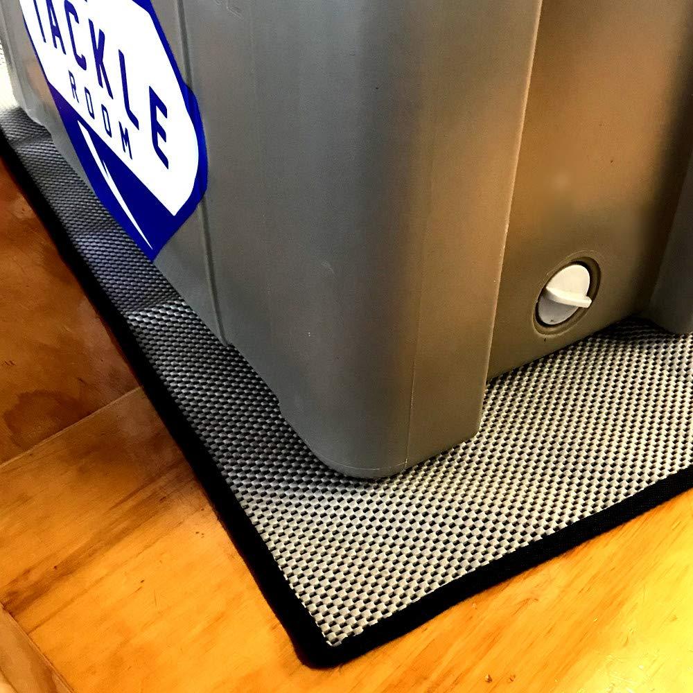 Amazon.com: Nantucket - Colchoneta de refrigeración ...