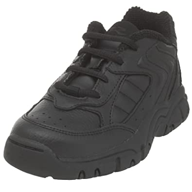 ec283534686b Stride Rite Austin Sneaker (Toddler Little Kid Big Kid)