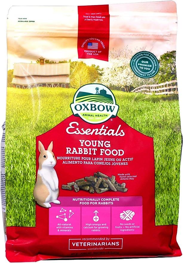 20 Pounds Premium 100/% Alfalfa Pellets Rabbit Hamster Guinea Pig goat horse cow