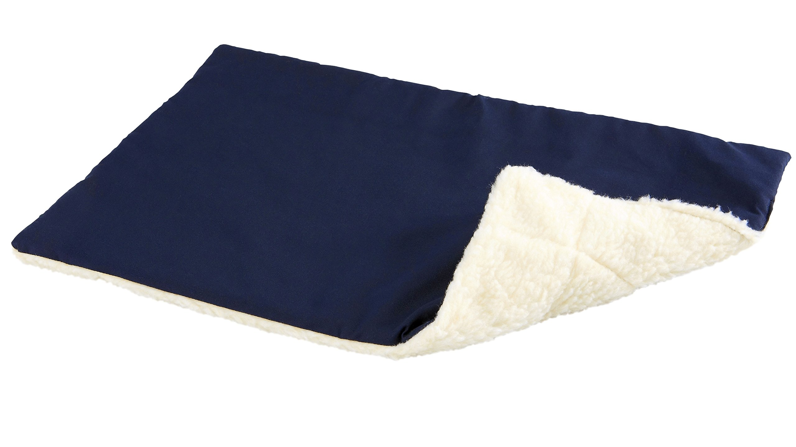 Great State Pet Crate Pad, 48 by 30-Inch, Navy