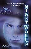 Night World, Tome 2: Les soeurs des ténèbres