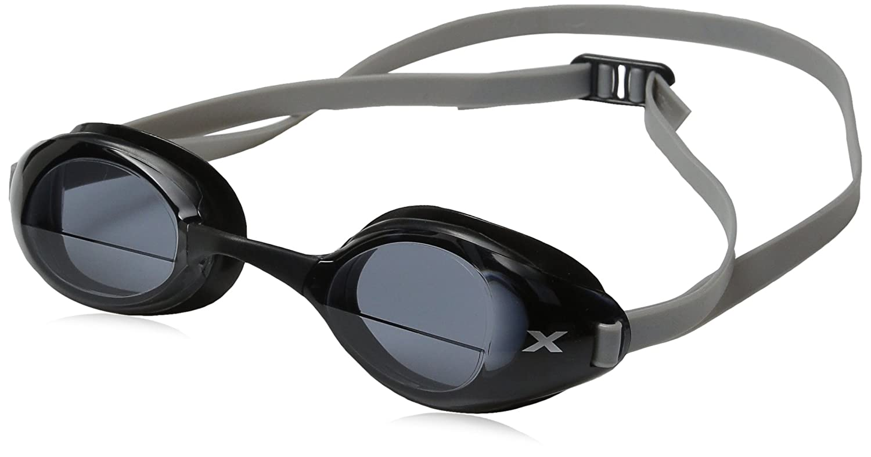 2XU Color Negro,Gris Stealth Smoke