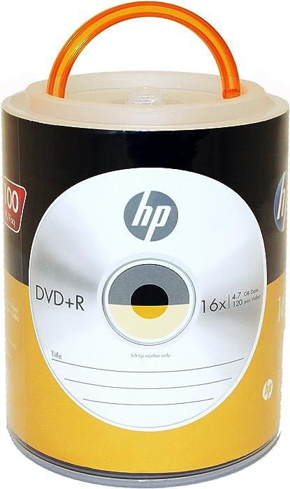 Top 10 Sophia Global Hp Printer Cartridges