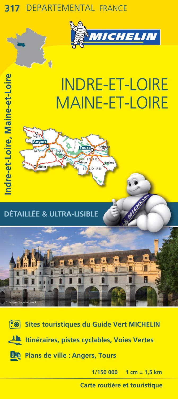 Site ul gratuit Maine i Loire Dating
