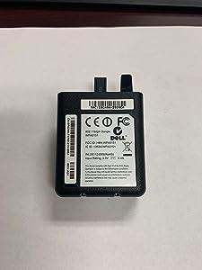 Dell Wireless Card for 5130cdn Printer P624N