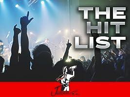 The Hit List [OV]