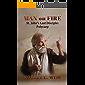 Man on Fire: St. John's Last Disciple: Polycarp (English Edition)