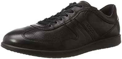 Mens Chaussures De Sport Indianapolis Bas-top Ecco MMWe4H
