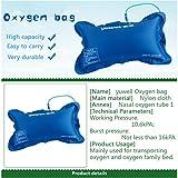 yuwell 42L Portable Emergency Oxygen Bag