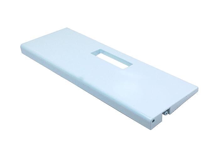 Indesit congelador GSF120 GSF120IUK GSF120UK in-c-300 inferior ...