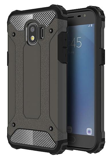 Amazon Com Galaxy J2 Pro 2018 Case J2 Pro Case Torryka Premium