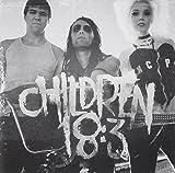 Children 18:3