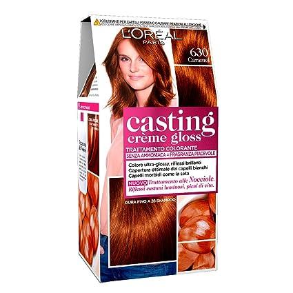 L Oréal Paris Colorazione Capelli Casting Crème Gloss eaaa807e42f6