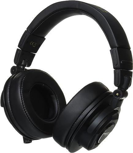 Marantz MPH-2 Professional Studio Headphones