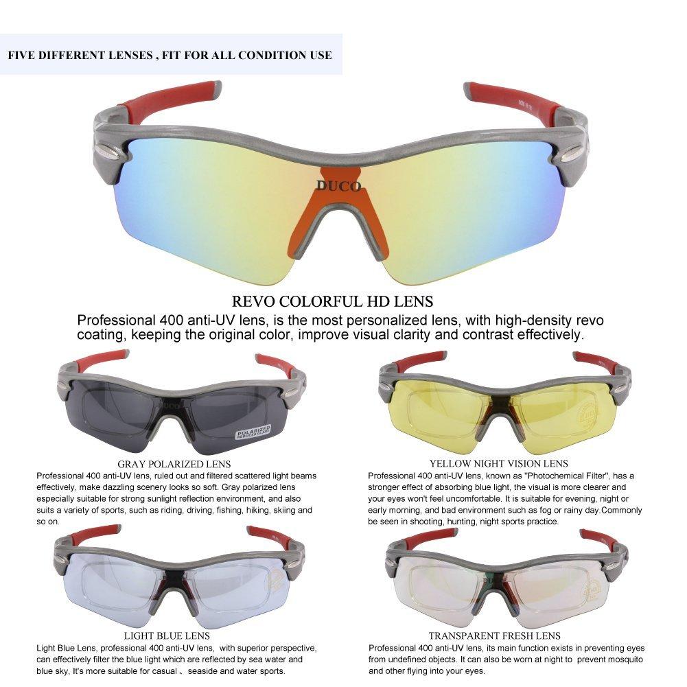 Porter sur des lunettes - glisser sur ( Color : A ) BXHJLE