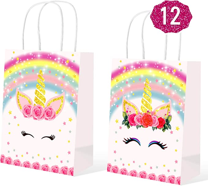 Clutches Accessories Bag Baby Shower Makeup Bag Unicorn Clutch Bridesmaid Gift Christmas Gift Unicorn Pouch