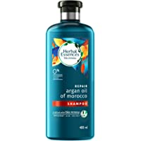 Herbal Essences bio:renew Argan Oil of Morocco Shampoo, 400ml