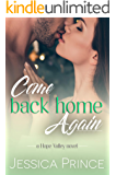 Come Back Home Again (Hope Valley Book 2)